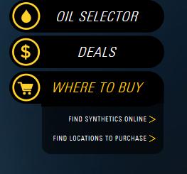 screenshot-synthetics pennzoil com 2015-05-28 11-09-24