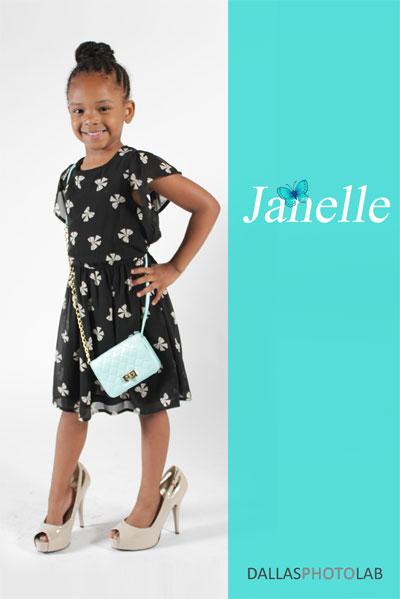 JanelleComp3