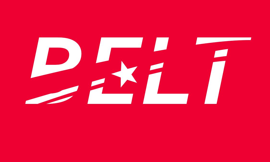 belt_logo